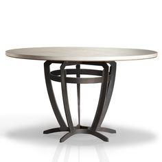 Cordova Dining Table, Christian Grevstad