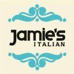 """Jamie's Italian Brasil no Instagram: """"Comece bem a semana, venha provar nosso delicioso Risotto de limão Siciliano com ervas finas e pangrattato! #jamiesitalianbr #food #risotto"""""""