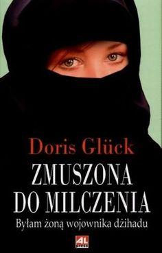 Miłość od pierwszego wejrzenia. Małżeństwo Niemki, Doris Gluck, z przystojnym Egipcjaninem Omarem. Kilka szczęśliwych lat spędzonych w Niemczech. A później... Gdy wybucha wojna domowa w Bośni, małżonkowie przenieśli się do małej wioski, leżącej na terenie walk. Doris wierzyła, że będzie pomagać ludziom. Nie wiedziała, że jej mąż się zmienił. Narzucił żonie szarijat - restrykcyjne muzułmańskie...