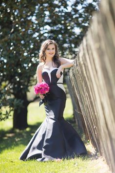 Prom hairstyles, prom makeup, prom poses, prom pictures, Prom Pictures Ideas for Photographers, » Suzanne Deaton Photography