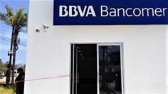 Política y Sociedad: Asalto con violencia en Bancomer de Puerto Morelos...