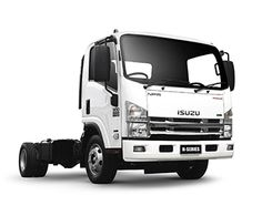 35 Best Isuzu Truck Parts and Accessories images in 2016 | Truck