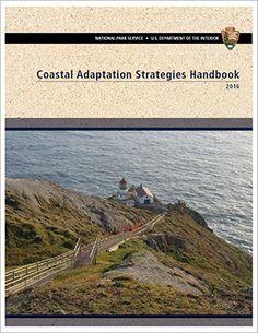 Coastal Adaptation Strategies Handbook - Climate Change (U.S. National Park Service)