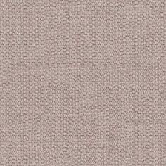 Textures Texture Seamless Canvas Fabric 16274 Materials Fabrics