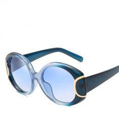 953cbcd64933 square sunglasses women 2018 luxury brand designer fashion retro mirror sun glasses  female black driving shades oculos de sol