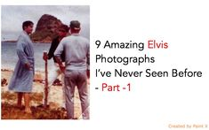 28 Amazing Photographs – January 1958 Elvis Presley had recordings for the King Creole soundtrack. Young Priscilla Presley, King Elvis Presley, Elvis And Priscilla, Elvis Presley Photos, Rare Pictures, Rare Photos, Elvis Presley Las Vegas, Change Of Habit