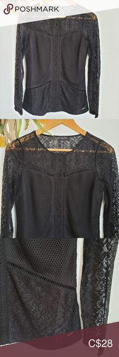 """LD 