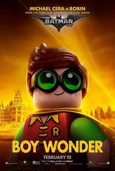 "The Lego Batman movie., ""the lego batman movie.=>> """":The Lego Batman movie.The Lego Batman movie.The Lego Batman <<= Lego Batman Party, Fiesta Batman Lego, Lego Batman Movie, Lego Dc, Superhero Party, Batman Birthday, Lego Birthday, Birthday Parties, Lego Film"