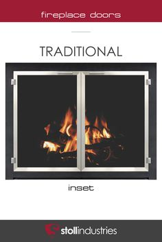 45 best stoll fireplace doors images fire places fireplace glass rh pinterest com