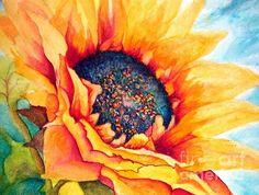 Art by Janine Riley on Fine Art America!!!  http://karen-wiles.artistwebsites.com