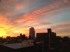 new york city. #photography
