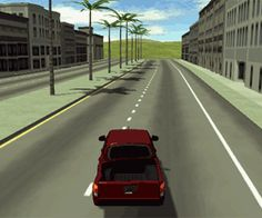 Offroader v4 - Play Free at EBOG.com