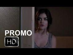 PLL 5x07 Promo HD | Pretty Little Liars 5x07 Promo HD