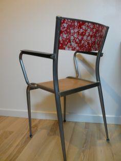 chambre vintage esprit boh me on pinterest commode. Black Bedroom Furniture Sets. Home Design Ideas