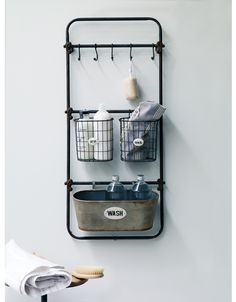 Home Storage Units, Wooden & Metal Storage Drawers & Ladders UK