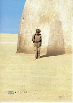 映画のオシャレ過ぎるキャッチコピ―とポスター まとめ - NAVER まとめ