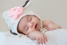 Fotografía embarazadas, recién nacidos y bebes en Valencia www.susanaapraez.com Susana Apraez