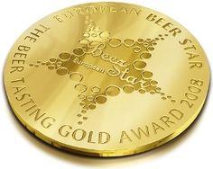 Já está publicado no Blog da Sociedade Baden Baden o último texto quinzenal deste escriba, no qual comento a medalha de ouro conquistada pela Baden Baden
