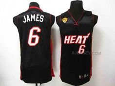 http://www.xjersey.com/heat-6-james-black-final-patch-jerseys.html HEAT 6 JAMES BLACK FINAL PATCH JERSEYS Only $34.00 , Free Shipping!