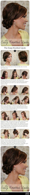 Brides Mit Sass Hair Styles