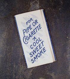 Cigarette rolling papers back #w33daddict #RollingPaper #Blunts #Smoking #Rizla+ #OCB #Juicy