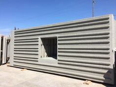 Image result for precast wall cladding systems