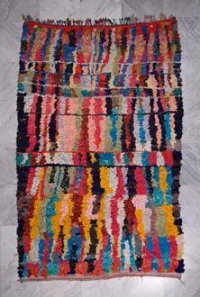 Rag Rug Design On Pinterest Rag Rugs Moroccan Rugs And Rugs