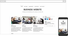 Business Website Design attracts all visitors and gives out full support to gain profit via features like e-commerce, enrolling option, push notifications, low memory high effective graphics. Food Vocabulary, Vocabulary Building, Vocabulary Words, Shopping Quotes, Shopping Websites, Fashion Milan, Healthy Preschool Snacks, Working With Children, Worksheets For Kids