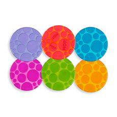 Munchkin® Grippy Dots for the Bathtub-buybuy BABY