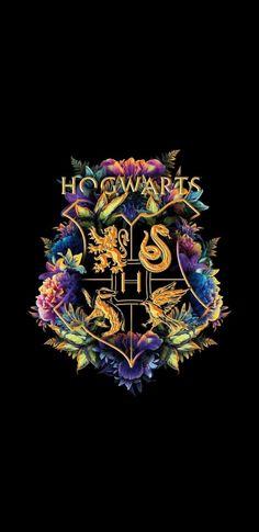 Harry Potter Illustrations (Part Harry Potter Tumblr, Arte Do Harry Potter, Harry Potter Artwork, Harry Potter Drawings, Harry Potter Pictures, Harry Potter Wallpaper, Harry Potter Quotes, Harry Potter Love, Harry Potter Fandom