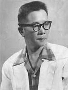 On March Alejandro G. Abadilla, regarded as Father of Modern Tagalog Poetry, was born in Rosario, Cavite. Tagalog, Book Illustrations, Pinoy, Filipino, Philippines, Literature, Poetry, Father, March