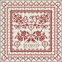 """Gallery.ru / Labadee - Album """"Samplers"""""""