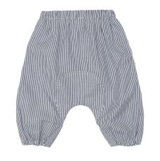 Trousers - Baby Boy Clothes - no added sugar