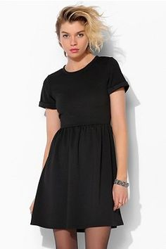 Black dress for wedding okay