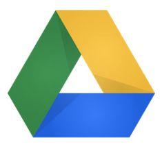 O que é Google Drive e como usar?