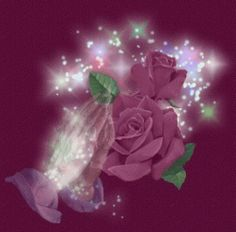 Rosas Rojas Con Espinas Y Sangre | Mi Rinconcito en el Mundo ¨Nada sucede por casualidad, todo sucede ...