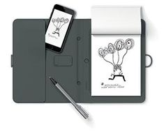 Wacom presenta Tinta y Papelería Digital Wacom Bamboo, Things I Need To Buy, Mobile Accessories, Birthday List, Holiday Gifts, Cool Designs, Smartphone, Gadgets, Geek Stuff