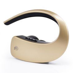 Mini Bluetooth Headset Portable Wireless Earphone Headphone V4.1 Blutooth In Ear Auriculares with Microphone for Mobile Phone-in Earphones & Headphones from Consumer Electronics on Aliexpress.com   Alibaba Group
