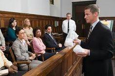 Online Law Degrees    http://www.indiaedumart.com/online-education/courses/online-law-degrees/