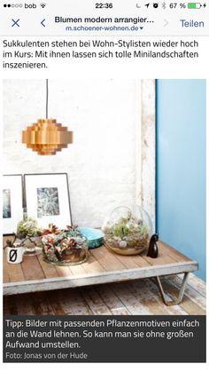 Die 84 Besten Bilder Von Dekoideen Decorating Ideas Home Und