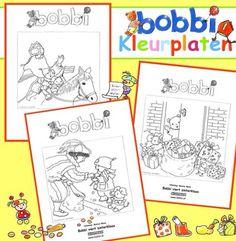Kleurplaten Bobbi In De Herfst.64 Beste Afbeeldingen Van Bobbi Ale Beer En Root Beer