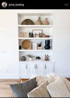Hallway Shelving, Shelves, Bookcase, Home Decor, Shelving, Homemade Home Decor, Shelf, Open Shelving, Decoration Home