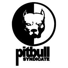 Resultado de imagen para pitbull logo vector