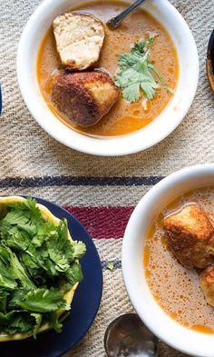 Simple Pan Seared Dumplings Recipes — Dishmaps