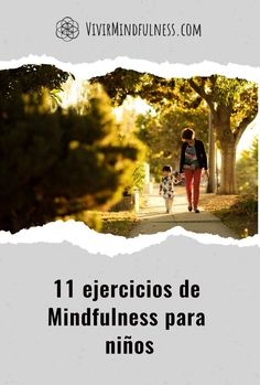 11 Mindfulness exercises for children to improve their concentration – The World Mindfulness For Kids, Mindfulness Activities, Mindfulness Meditation, Yoga For Kids, Exercise For Kids, Mind Map Art, Mindfulness Exercises, Empire State Of Mind, Beautiful Mind