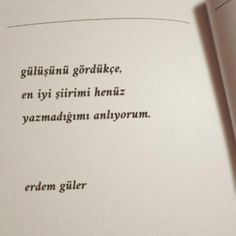 For the most beautiful words of love; www. love lyrics g-En güzel aşk sözleri için; www. ask sozleri guzel İle İ For the most beautiful words of love; www. love words with beauty - G Words, Love Words, Beautiful Words Of Love, Love Simon, Love N Hip Hop, Love Actually, Love Languages, Love At First Sight, Love Quotes