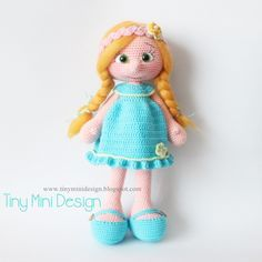 Amigurumi,amigurumi doll,amigurumi doll free pattern,handmade doll pattern,handmade doll,handmade toys,crochet toys,crochet toys pattern,crochet doll,örgü oyuncak,örgü oyuncak bebek,örgü oyuncak bebek yapılışı,free pattern toys
