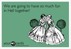Lol Funny Farewell Ecard: Everything has its place. Lol, Haha Funny, Hilarious, Funny Stuff, Funny Things, Just For Laughs, Just For You, E Cards, Funny Humor