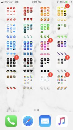 Organize Apps On Iphone, Application Iphone, Iphone App Layout, Phone Themes, Sunflower Wallpaper, Phone Organization, Wallpaper Iphone Cute, Homescreen, Vsco