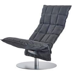 K tuoli, py�riv�, kapea, grafiitti